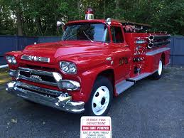 Surrey Fire Fighters Association Website » Historical Antique Society Hubley Fire Engine No 504 Antique Toys For Sale Historic 1947 Dodge Truck Fire Rescue Pinterest Old Trucks On A Usedcar Lot Us 40 Stoke Memories The Old Sale Chicagoaafirecom Sold 1922 Model T Youtube Rental Tennessee Event Specialist I Want Truck Retro Rides Mack Stock Photos Images Alamy 1938 Chevrolet Open Cab Pumper Vintage Engines 1972 Gmc 6500 Item K5430 August 2 Gover Privately Owned And Antique Apparatus Njfipictures American Historical Society