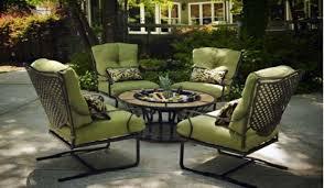 Brilliant Houston Outdoor Furniture Patio Furniture Houston Fire