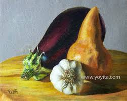 Picasso Still Life With Chair Caning Analysis by Still Life With Yellow Pear Classical Realism Still Life Fine Art