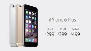 iPhone 6 and iPhone 6 Plus What we know about Apple s next