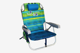 The 25 Best Beach Chairs 2019 Marine Deck Chairs Vintage Wooden Thing The Garden And Patio Home Guide 15 Inspirational Best Folding Boat Chair Pics Rrealgenuinecom Stackable Outdoor Ding Chairs Bench Seating Deck Chair 10 Best Ipdent Deluxe Tangerine Outdoor And Tables Mum Dads Matching Deckchairs For Couples By Gillian Arnold Metal Tripinfo White Fniture Lounge Amazoncom Wise With Alinum Frame