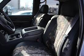 2003-2006 Chevy/GMC Seat Covers - Covers & Camo Browning Pink Camo Bench Seat Covers Velcromag Mossy Oak Car Seat Cover And Hood Coverking Csc2mo07ki9239 2nd Row Shadow Grass Rear Cover Universal Breakup Infinity Blue And Hood 2012 Ram 1500 Edition Chicago Auto Show Truck Cscmo06hd7571 Bottomland Orange Camo Covers Mods Pinterest Custom Fit Skanda Neoprene Break Up With Neosupreme
