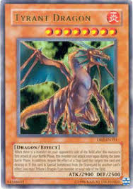 Horus The Black Flame Dragon Deck 2006 by Epikos Comics Cards And Games