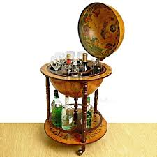 27 best globe drink images on pinterest globes drinks globe and