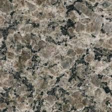 Granite Tile 12x12 Polished by Caledonia Granite Tile U0026 Slabs Kitchen Remodel Pinterest