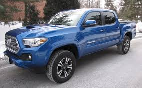2016 Toyota Tacoma TRD Sport 4×4 Double Cab | Savage On Wheels New 2018 Toyota Tacoma Trd Sport Double Cab 5 Bed V6 4x2 Automatic 2019 Upgrade 4 Door Pickup In Kelowna Preowned 2017 Crew Highlands Sr5 Vs 2015 4x4 Reader Review Product 36 Front Windshield Banner Decal Truck Off Chilliwack 2016 Used 4wd Lb At Feature Focus How To Use Clutch Start Cancel The I Tuned Suspension Nav