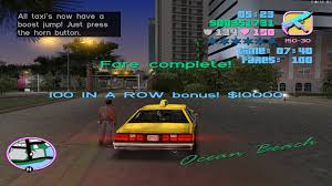 GTA VC: No Cheats, All 100 In 1 Go Taxi Fares : Gaming Military Hdware Gta 5 Wiki Guide Ign Semi Truck Gta 4 Cheat Car Modification Game Pc Oto News Tow Iv Money Earn 300 Per Minute Hd Youtube Grand Theft Auto V Cheats For Xbox One Games Cottage Faest Car Cheat Gta Monster For Trucks Vice City 25 Grand Theft Auto Codes Ps3