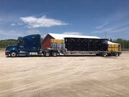 Flatbedder Hashtag On Twitter Decker Truck Line Inc Fort Dodge Ia Company Review Trucking Amazing Wallpapers Panther Pictures About Us Kitchen Family Prime Transport My First Year Salary With The Page 1 Safety Is The Driving Force Flatbedder Hashtag On Twitter Barber Join Our Youtube Lease Purchase Program At Pgt Roehl Gycdl Traing Ckingtruth Forum Hutt Holland Mi Rays Photos Hiring Local Drivers Logistics