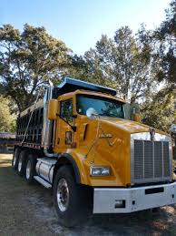 2007 Kenworth T800, Ocala FL - 5005175417 - CommercialTruckTrader.com Chevrolet Trucks For Sale In Ocala Fl 34475 Autotrader New Used Dealership Palm 2004 Peterbilt 357 508034 Cmialucktradercom 2005 Sterling L9500 For In Florida Truckpapercom Cars Baseline Auto Sales 2003 L8500 Knuckleboom Truck For Sale 1299 Used Work Trucks In Ocala Youtube Jenkins Kia Of Vehicles Sale 34471 4x4 4x4 Fl At Automax Autocom