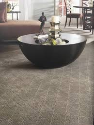 Tile Expo Inc Anaheim by Floor Expo U0026 Design 48 Photos U0026 48 Reviews Flooring 18020