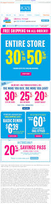 Childrens Place 30 Off Printable Coupon : Holiday Gas ...