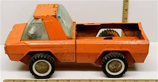 Vintage Buddy L Zoo Ranger Pickup Truck And 22 Similar Items Vintage Buddy L Zoo Ranger Pickup Truck And 22 Similar Items Tow 1513 Dump 3 Listings Vintage 1960s Red Ford Pressed Steel For 1960s Mack Hydraulic Mammoth Quarry Dumper Long Createmepink Antique Toy Truck Stock Photo 15811995 Alamy Famous 2018 Museum Information Pictures Appraisals Walter Tower Fire Copake Auction Inc Review Of 1970 Buddy Toy American La France Fire Engine 4 X Trucks In Peterborough Cambridgeshire Gumtree
