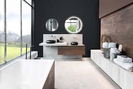vintage oder modern wie wir unser badezimmer gestalten
