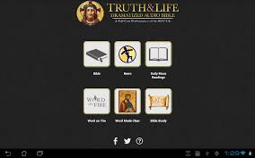 Truth & Life App - Android Apps On Google Play Barnes And Noble Leatherbound Classics Easton Press Collectors New Testament Notes Christian Ethereal Library On The Old Testamentbook Of Genesis Ebook By Albert Logos Bible Software 4 Quick Demo Youtube Study Design Overview Swordsearcher The Baker Illustrated Commentary Publishing Group Any Good Commentaries Ps 23s Background Notesold Commentarycd Pdf Explanatory Practical Psalms Vol Poritizing Proverbs To Ezekiel Cook