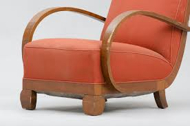 Art Deco Armchair In Walnut For Sale At Pamono Vintage Art Deco Armchair For Sale At Pamono Slovakian 1930s Green Restored Art Deco Armchair Updatechaircom Kem Weber American Springer Manly Vintage Walnut Cherrywood Plastic 606 Barrel Armchairs Cloud 9 Fniture Sales 1940s Italian Rocking Chair Antique Chairs Restoration Upholstery