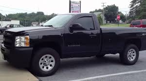 2012 Silverado 5 Inch Lift - YouTube 2014 Leveling Kits 2015 2016 2017 2018 Silverado 5 Affordable Ways To Protect Your Truck Bed And More Sema Chevrolet Show Lineup The Fast Lane 2013 Chevy Accsories Bozbuz Easy How To Replace Install A New Charger Lighter For 2007 Lifted Truck Trucks Pinterest Chevy Accsories Near Me Gmc Sierra Parts Austin Tx 4 Wheel Youtube Best Upgrades Light Mounts Brackets Lighting Rough Country Ford F250 Suspension Lift 6 Suspension