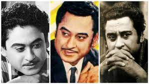 Remembering Rafi Iconic singer Mohammed Rafi passed away on this