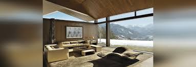 100 Mountain Modern Design In Aspen Colorado Aspen CO 81611 USA
