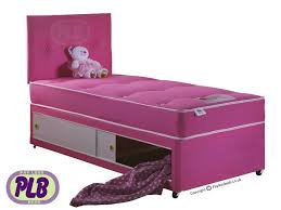 Furniture Payless Furniture And Mattress The Benefits to