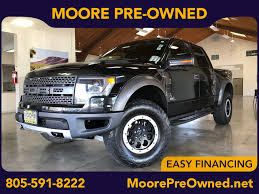 2013 Used Ford F-150 **ONE OWNER** DEALER MAINTAINED**FRONT AND ... Used 2016 Ford F150 Shelby 4x4 Truck For Sale 41363a Crew Cab 4x4 Preowned 2013 Fx4 4d Supercrew In Olympia Hn507520a 2012 Svt Raptor Tuxedo Black Tdy Sales 2017 For Sale Springfield Mo Stock P5055 Beautiful F Trucks 7th And Pattison Quesnel Vehicles Bc Area Car Dealer Xlt 4wd 50l Alloys Bluetooth Pricing Features Edmunds For Sale 2006 Ford Stx 1 Owner Stk P5996 Wwwlcford