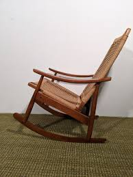 Vintage Yugoslavian Hans Wegner Style Corded Rocking Chair Us 443 16 Off1pcs 112 Scale Mini Wooden Rocking Chair Dollhouse Miniature Fniture Hemp Rope Seat For Dolls House Accsories Decor Toysin Danish Modern Teak Cord Ding Chairs Voorhees Craftsman Mission Oak Early Gustav Welcome To Pawleys Island Hammocks Adult Antique Rattan With Cushion Luxury Buy Chairrattan Chairantique Product On Refinish An 5 Steps With Pictures Chairs Seats In Paper Cord Danish Design Review In The Swing Freifrau At 1st Sight Products Vintage Hans Wegner Style Chalk Paint And Rope Seat Bottoms I Am Pleased Pair Of Timeless Handcrafted Outdoor From The Rockerman