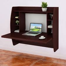 Home Corner Decor Shelf Glass Depot Design Ideas Garage For Room