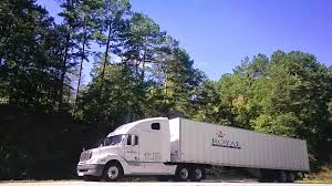 Home | Royal Express Jobs Royal Express Runners Llc 37 Glenwood Ave Suite 100 Raleigh Nc 2018 Trucks On American Inrstates Dc Jan Feb By Creative Minds Issuu West Of St Louis Pt 6 Dry Ice Shipping Refrigerated Trucking Transport Frozen Shipping 2015 Carriers Association Conference Specialty Freight Tnsiams Most Teresting Flickr Photos Picssr Experess Inc Royalexpressinc Twitter Truckers Stock Photos Images