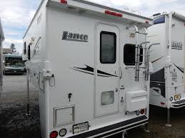 2008 Lance Lance 845 Truck Camper Petaluma, CA Reeds Trailer Sales ... Used Travel Trailers Campers Lance Rv Dealer In Ca 2015 1172 Truck Camper South Carolina Sc Texas 29 Near Me For Sale Trader 2017 650 Video Tour 915 Truck Camper Sale New And Rvs For Michigan Warehouse West Chesterfield Hampshire Custom Accsories Camping World Sales