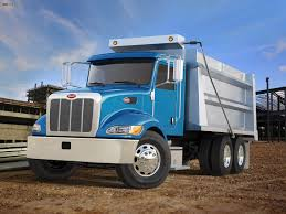 Photos Of Peterbilt 348 6x4 Dump Truck 2006 (1600x1200) Dump Truck Stock Photo Image Of Asphalt Road Automobile 18124672 Isuzu 10wheeler Dumptrucksold East Pacific Motors Childrens Electric Stunt Flip Toy Car Cartoon Puzzle Truck Off Blue Excavator Loading Dump Youtube 1990 Kenworth With Intertional 4300 Also Used Trucks Kenworth Ta Steel Dump Truck For Sale 7038 Garbage On Route In Action Hino Caribbean Equipment Online Classifieds For Heavy 4160h898802 1969 Blue On Sale In Co Denver Lot Image Transport 16619525 Lego Technic 8415 Toys Games Bricks Figurines