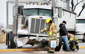 Driver Sustains Critical Injuries Following Semi-car Accident Monday ... Peterbilt Trucks For Sale In Ne Nuss Truck Equipment Tools That Make Your Business Work 2017 Intertional Hx For Sale Norfolk Nebraska Youtube Semi Trucks Ebay Motors Home Larsen Fremont Semi Truck 1995 Intertional 9200 In Guide Rock Tesla Is Now Taking Orders Europe Fortune Dons Auto Prostar Big Rigs Pinterest Rigs Commercial Fancing 18 Wheeler Loans New And Used Trailers At And Traler 53 Wabash Dry Van Hd Duraplate Sideskirts