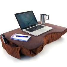 Walmart Canada Lap Desk by Bean Bag Bean Bag Lap Desk Canada Desktop Bean Bag Toss Game