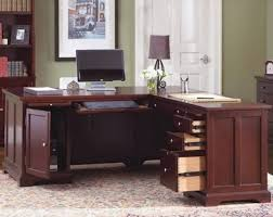 Ashley Furniture Desk And Hutch by Office Desk Cheap Office Chairs Filing Cabinets Black Computer