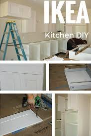 Ikea Domsjo Sink Single by Ikea Kitchen Cabinet Update How We Feel About Our Ikea Kitchen 2