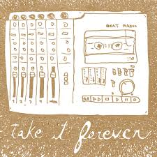 Beat Radio Take It Forever