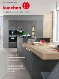 sylter küchen westerland küchen elektrogeräte