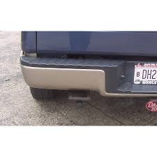 100 Truck Tailgate Step Ford Wwwtopsimagescom