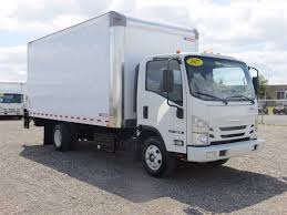 2017 New Isuzu Npr 16ft Box Truck With Lift Gate At Industrial ... 2006 Gmc Savana Cutaway 16ft Box Truck 2008 Intertional Cf500 16ft Box Truck Dade City Fl Vehicle 2012 Used Isuzu Nrr 19500lb Gvwr16ft At Tri Leasing 2004 Ford E350 Econoline For Sale54l Motor69k 2018 New Hino 155 With Lift Gate Industrial Michael Bryan Auto Brokers Dealer 30998 Gmc 16 Ft Mag Trucks 2015 Ecomax Dry Van Bentley Services Eventxchange Buy And Sell Mobile Marketing Vehicles More 2014 Mitsubishi Fuso Canter Fe160