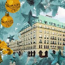 hotel adlon kempinski new year s 2017 2018