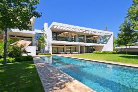 100 Houses In Chile Real Estate And Apartments For Sale Christies