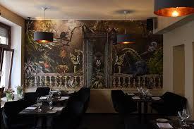 sterne restaurants in köln 2020 diese restaurants in köln