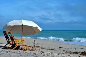 Telescope Beach Chairs With Cup Holder by Surf Gear Beach Chairs Holder U2014 Nealasher Chair Some Ideas Surf