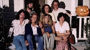 Halloween 2 Cast Then And Now by This Halloween We U0027re Remembering Debra Hill Nerdist