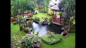 deco jardin zen sur idee interieur deco jardin zen pas cher