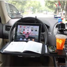 Car Laptop Holder Back Seat Notebook Stand Car Cup Holder Dining ... Ipad Mini In My Gmc Sierra Gallery Article Resurrected 2006 Dodge 2500 Race Truck Laptop Mount New Truck Ram Mountslaptop Mountsdalltexas Holder For Car Seat Online Get Cheap Tray Bag Mobotron Standard Universal Notebook Ram Mount No Drill Vehicle Base 2006older Chevy Trucks Walmartcom Amazoncom Heavy Duty Auto Stand Desks Computer Mounts Bracketron Vehicle Anybody Using One Ford F150 Forum Community Of Pro Mongoose Mounting Bracket For Chevy Trucks