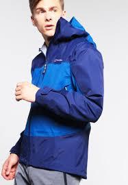 berghaus hyper jacket berghaus hagshu hardshell jacket