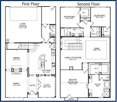 House Plans With Master Bedroom Upstairs Only - Bedroom Design Ideas 40 More 2 Bedroom Home Floor Plans Plan India Pointed Simple Design Creating Single House Indian Style House Style 93 Exciting Planss Adorable Of Architecture Modern Designs Blueprints With Measurements And One Story Open Basics Best Basic Ideas Interior Apartment Green For Exterior Cool To Build Yourself Pictures Idea 3d Lrg 27ad6854f