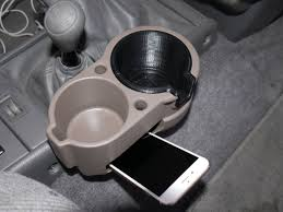 2nd Gen 4Runner Double Cup Holder – BH3D Printing Vehicle Mount Beverage Rack Cup Holder Drinks Holders Car Interior Organizer Mulfunction Auto For Freightliner Grand General Parts Best Rated In Walker Rollator Helpful Customer Slamol3centconsecupholders Teslaraticom Cupholders 2nd Row Passengers Teslatap Tallon Mini Socket Truck Systems Accessory Store Amazoncom Diono Trio Black Baby Bmw With No Problem Door Pocket Video Silverado Double Cab Cup Holder Addon 42018 Silverado Styling Drink Seat Wedge For