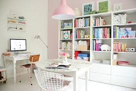 Kitchen Accents Ideas Cute Tumblr Room Ideas Pastel Room Color