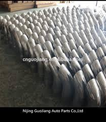 100 Stacks For Trucks Shandong Factory Chrome Exhaust Buy Chrome