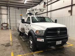 Bucket Truck - Boom Trucks For Sale On CommercialTruckTrader.com 2002 Gmc Topkick C7500 Cable Plac Bucket Boom Truck For Sale 11066 1999 Ford F350 Super Duty Bucket Truck Item K2024 Sold 2007 F550 Bucket Truck For Sale In Medford Oregon 97502 Central Used 2006 Ford In Az 2295 Sold Used National 1400h Boom Crane Houston Texas On Equipment For Sale Equipmenttradercom Altec Trucks Info Freightliner Fl80 Point Big Vacuum Cranes Sweepers 1998 Chevrolet 3500hd 1945 2013 Dodge 5500 4x4 Cummins 5899